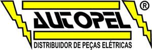Autopel Peças Elétricas p/ Auto