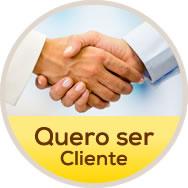 Quero ser um cliente Autopel